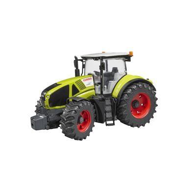 BRUDER ® Traktori Claas Axion 950 03012