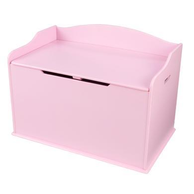 KidKraft ® Leluarkku, Austin, vaaleanpunainen - roosa/pinkki