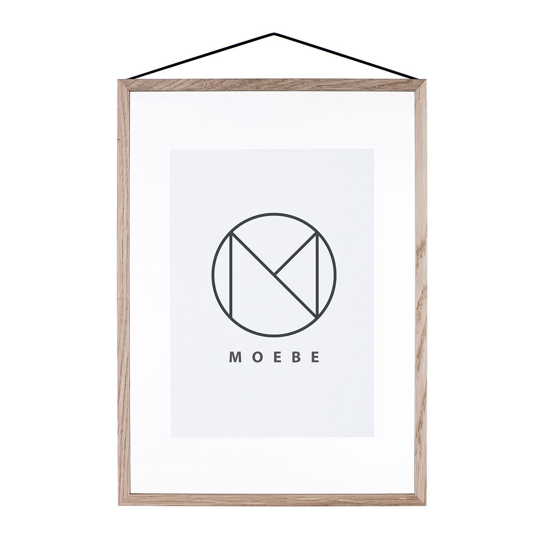 MOEBE Frame Kehys A3, Tammi