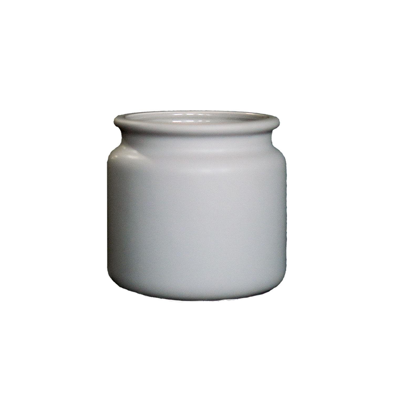DBKD Pure Pot Mini