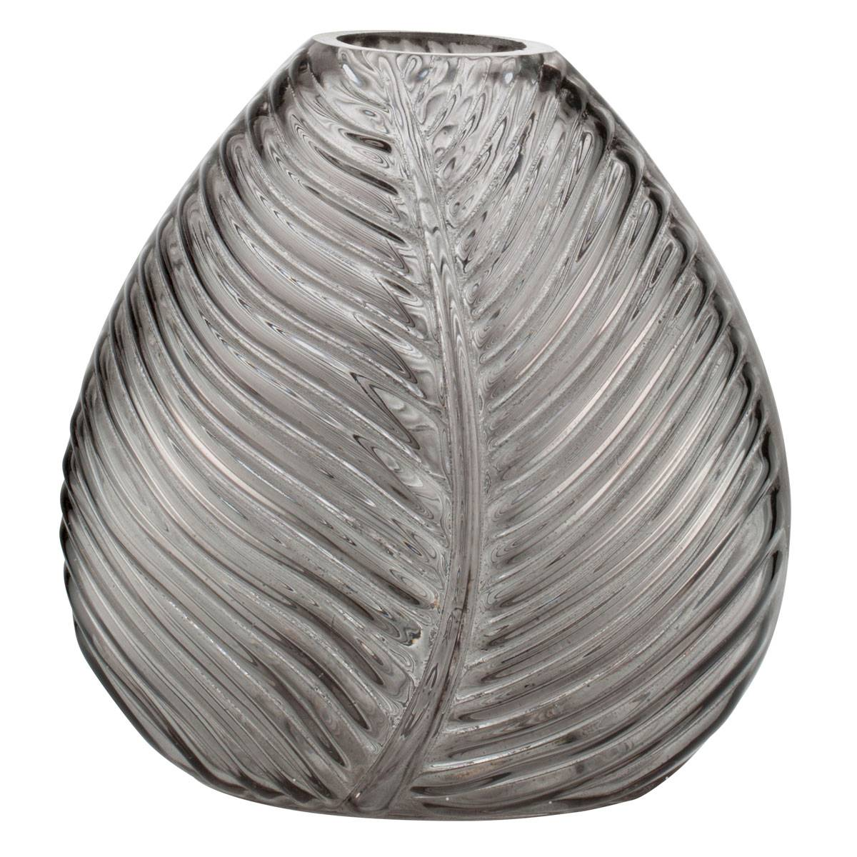 Lene Bjerre Misa Vase 13 cm, Peat