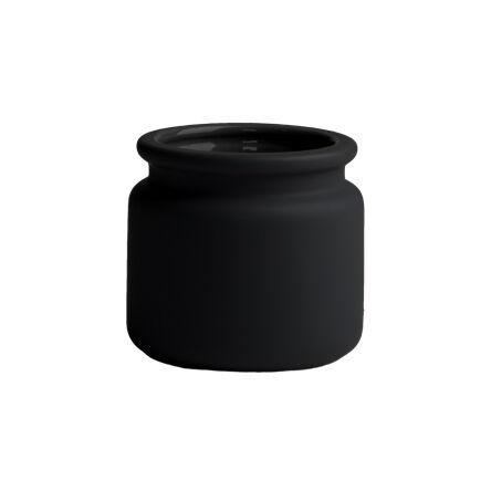 DBKD Pure Ruukku Mini, Musta