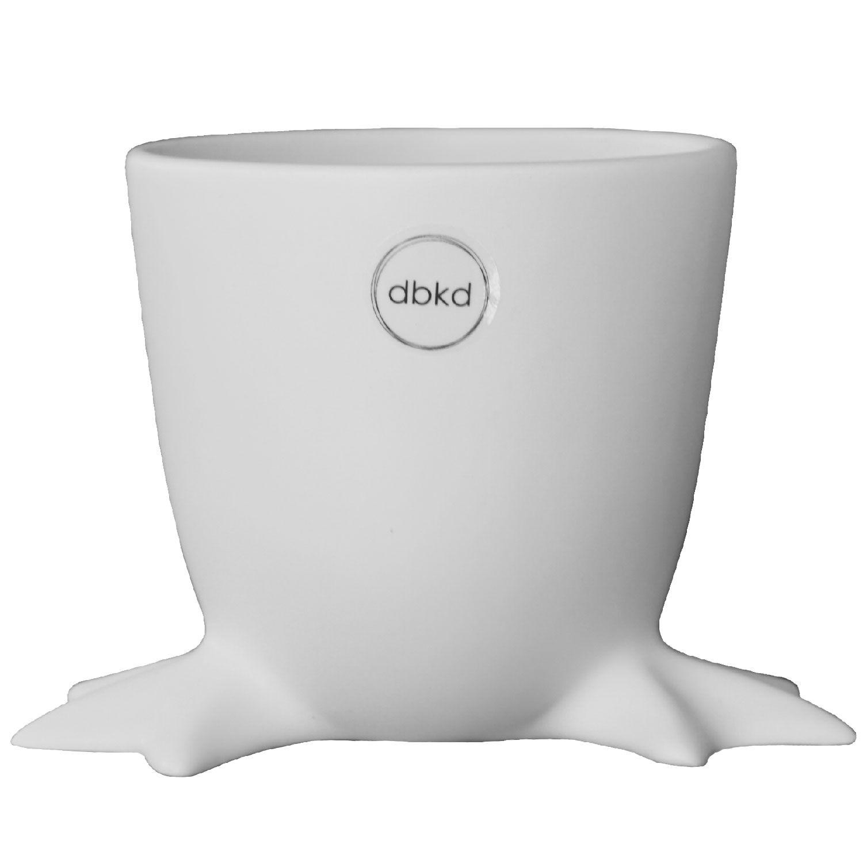 DBKD Walking Egg Pot
