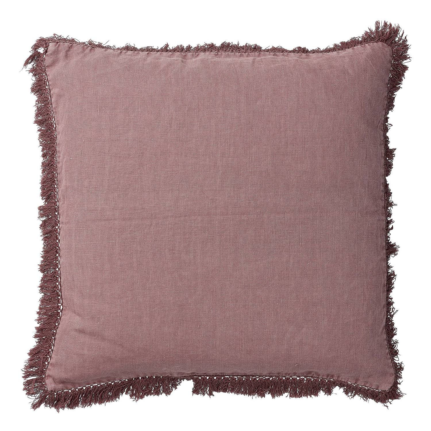 Lene Bjerre Haydie Tyyny 50x50cm, Rose Taupe