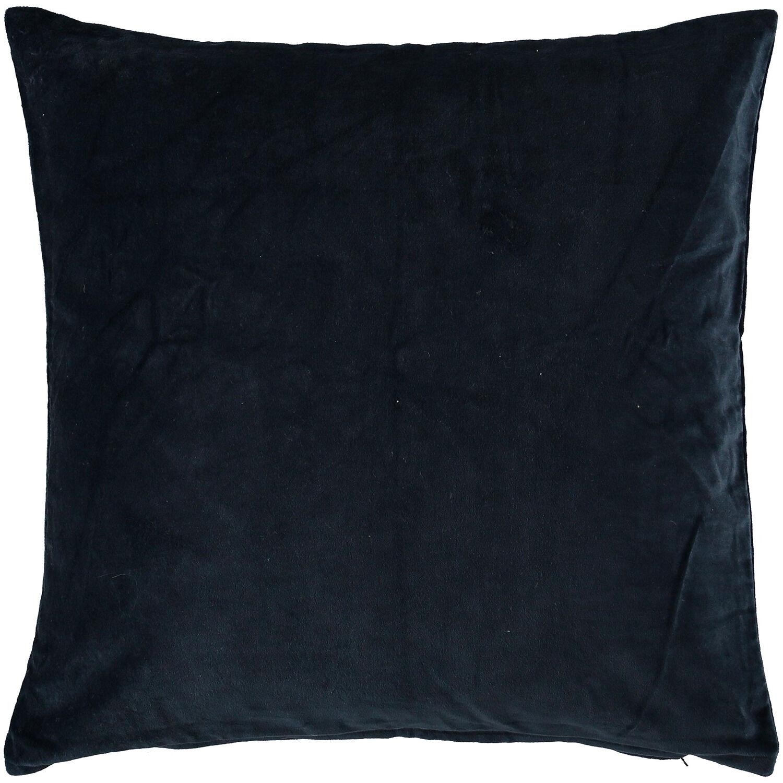 Gripsholm Ava Tyynynpäällinen, 50x50cm, Ultramariini