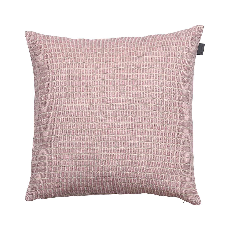 Gant Home Buzzy Cushion 50x50 cm, Summer Rose
