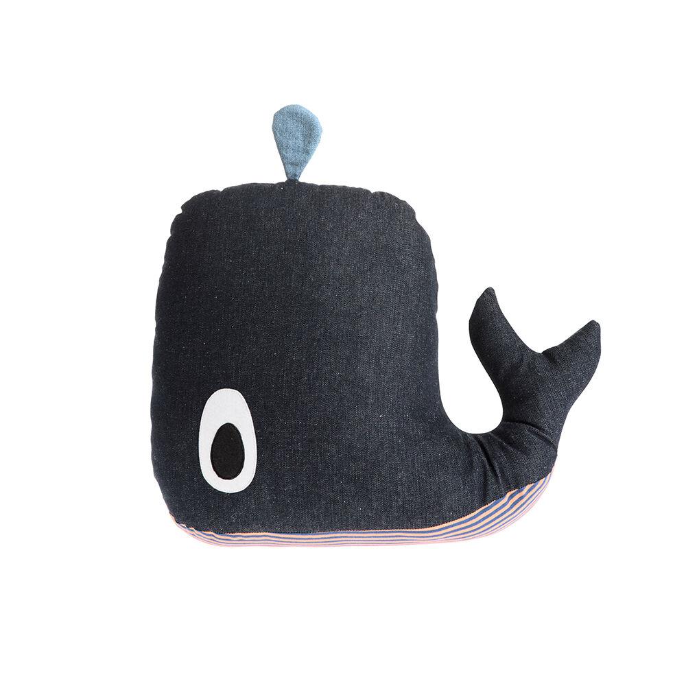 Ferm Living KIDS Whale Musiikki Mobiili