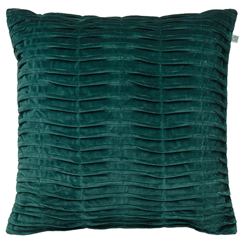 Chhatwal & Jonsson Rishi Cushion Cover, Green