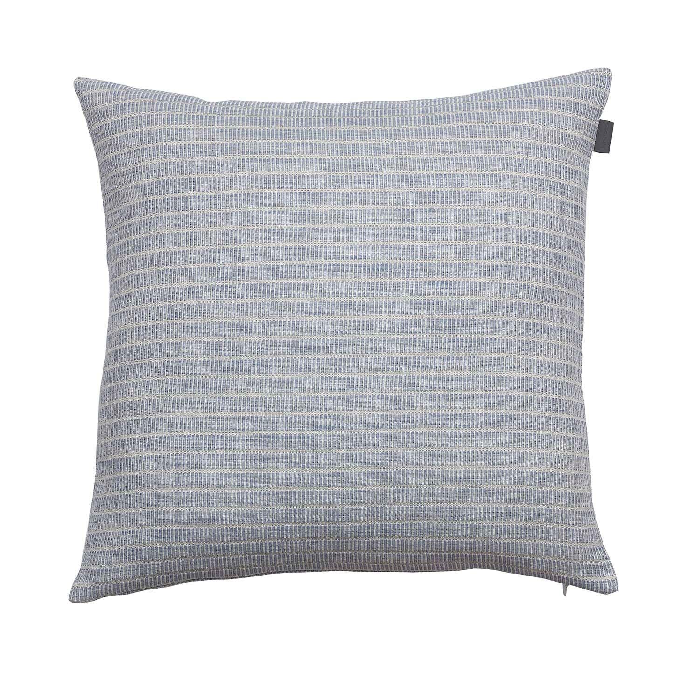 Gant Home Buzzy Cushion 50x50 cm, Hamptons Blue