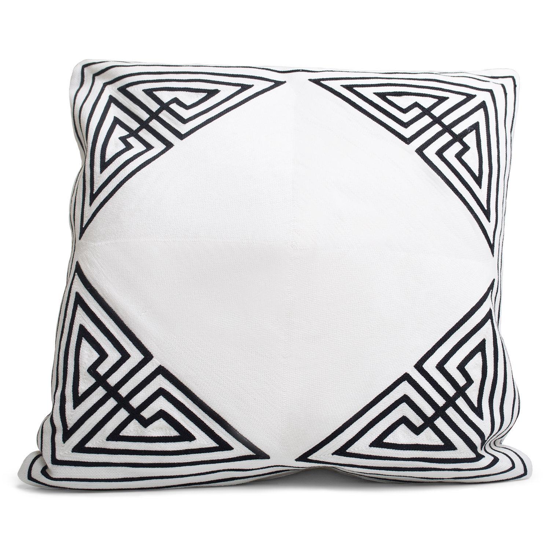 Lulu Carter Design Casablanca Tyynynpäällinen 50x50cm