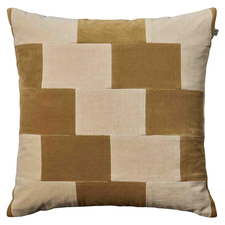 Chhatwal & Jonsson Deven Cushion Cover, 50x50 cm