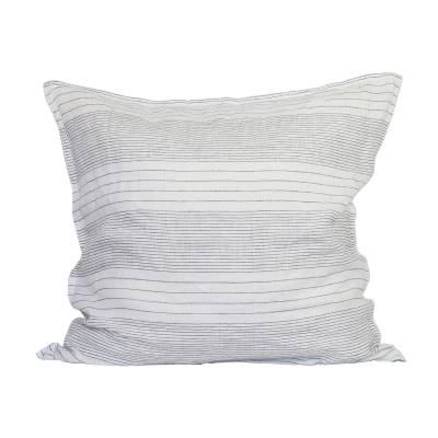 Tell Me More Angelo Cushion Cover, 65x65 cm