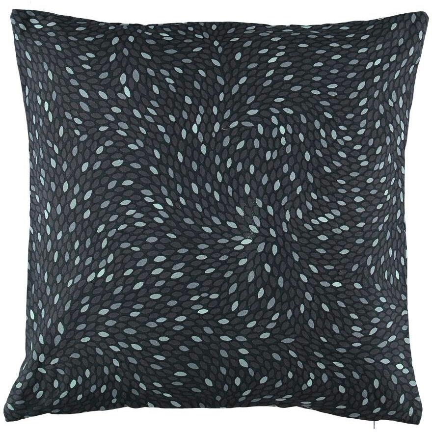 Gripsholm Lovis Tyynynpäällinen 50x50 cm, Ultramariini