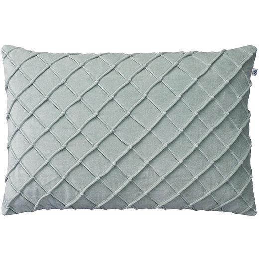 Chhatwal & Jonsson Deva Cushion Cover 40x60 cm, Aqua