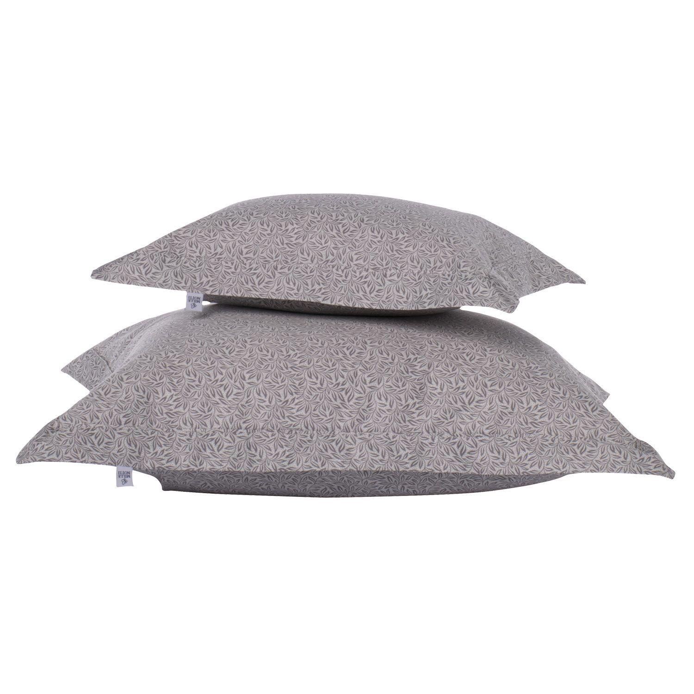 Mille Notti Sofisticato Pillowcase 50x60 cm, Sand