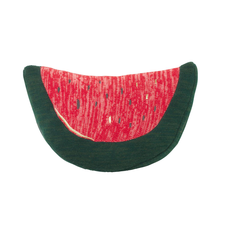 Ferm Living KIDS Fruiticana Watermelon Tyyny