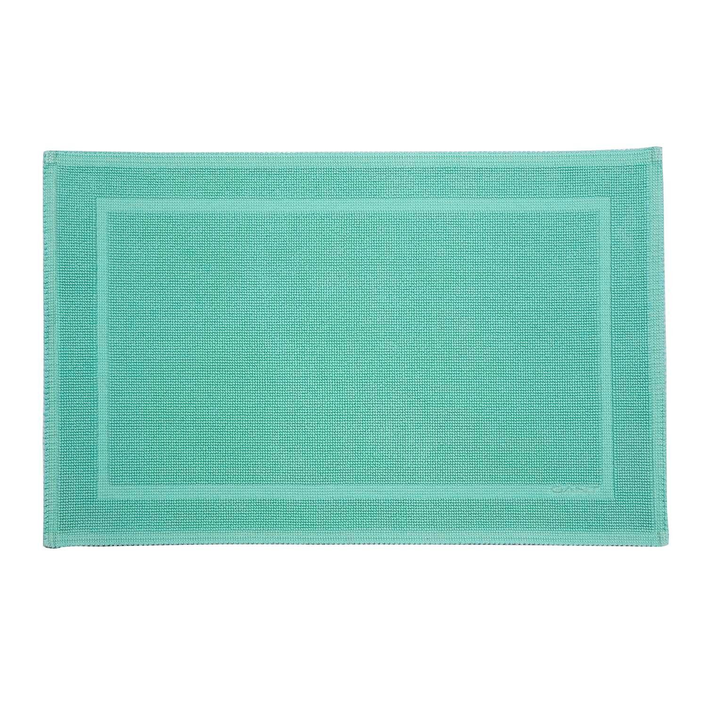 Gant Home Bathroom Rug 60x90 cm, Bay Green