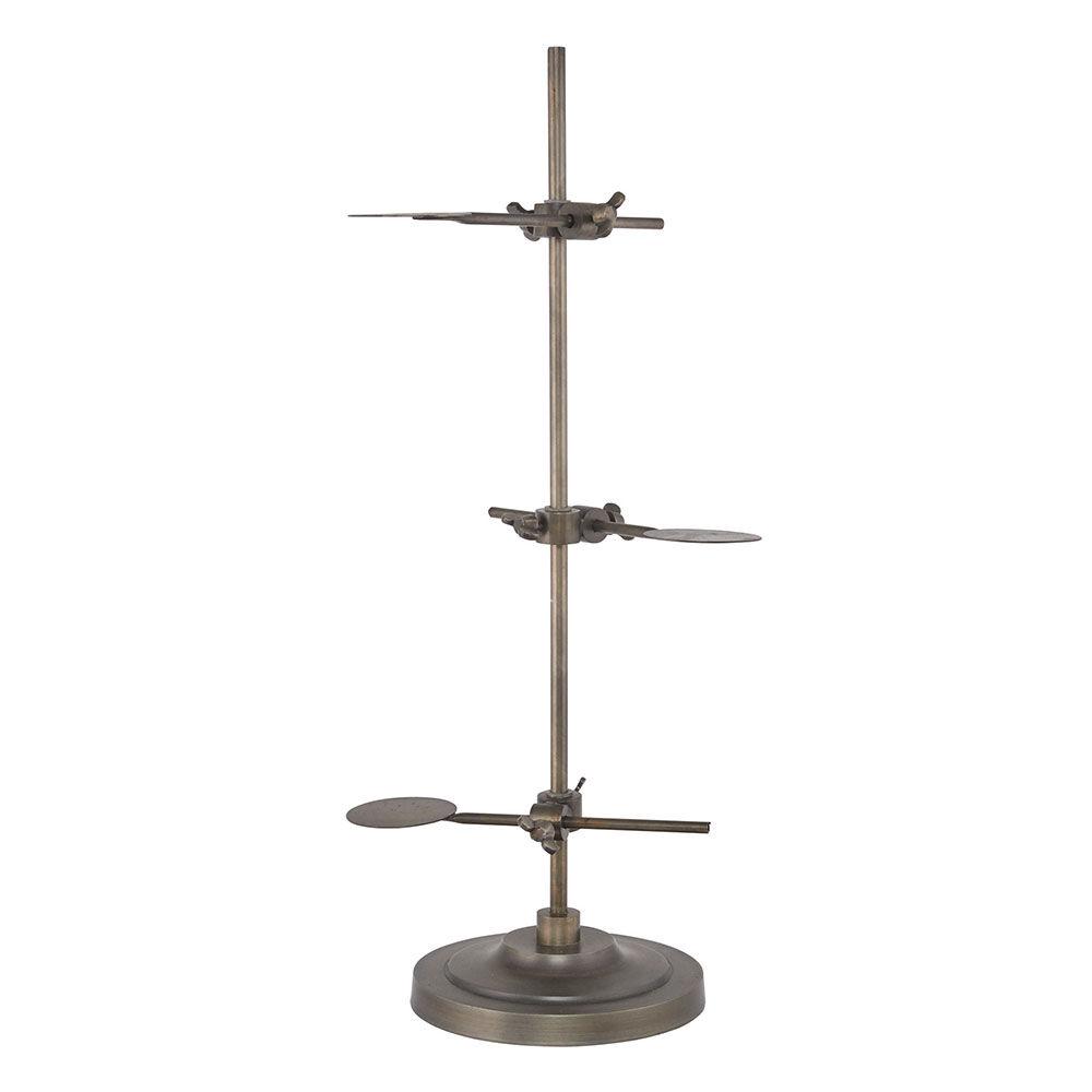 Meraki Teline 25x64cm