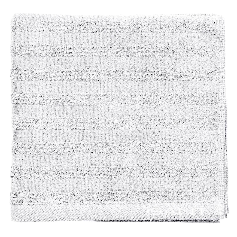 Gant Home Line Towel 30x50cm, White