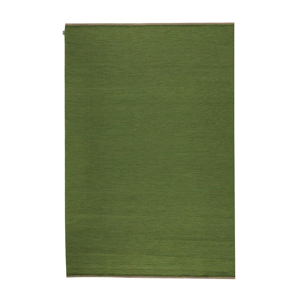 Kateha Allium Matto 80x250cm, Turtlegreen