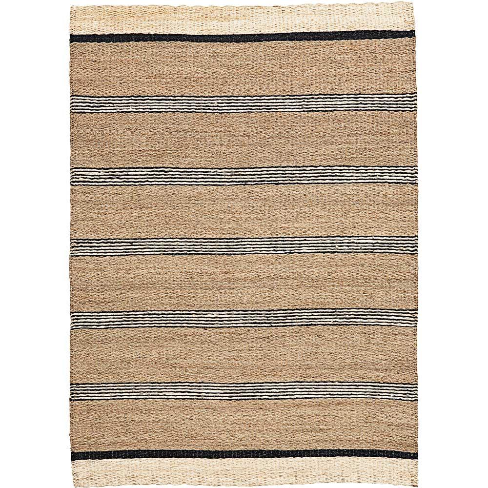 House Doctor Beach Rug, 150x220 cm