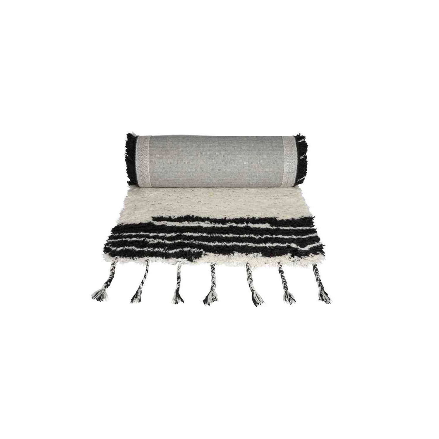Day Home Day Tufted Runner Matto 60x250 cm