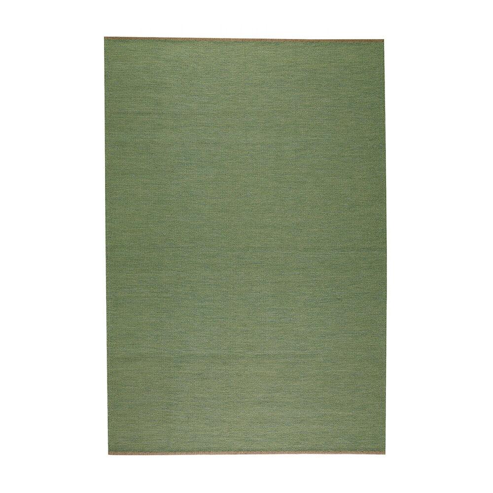 Kateha Allium Matto 170x240cm, Brilliant Green