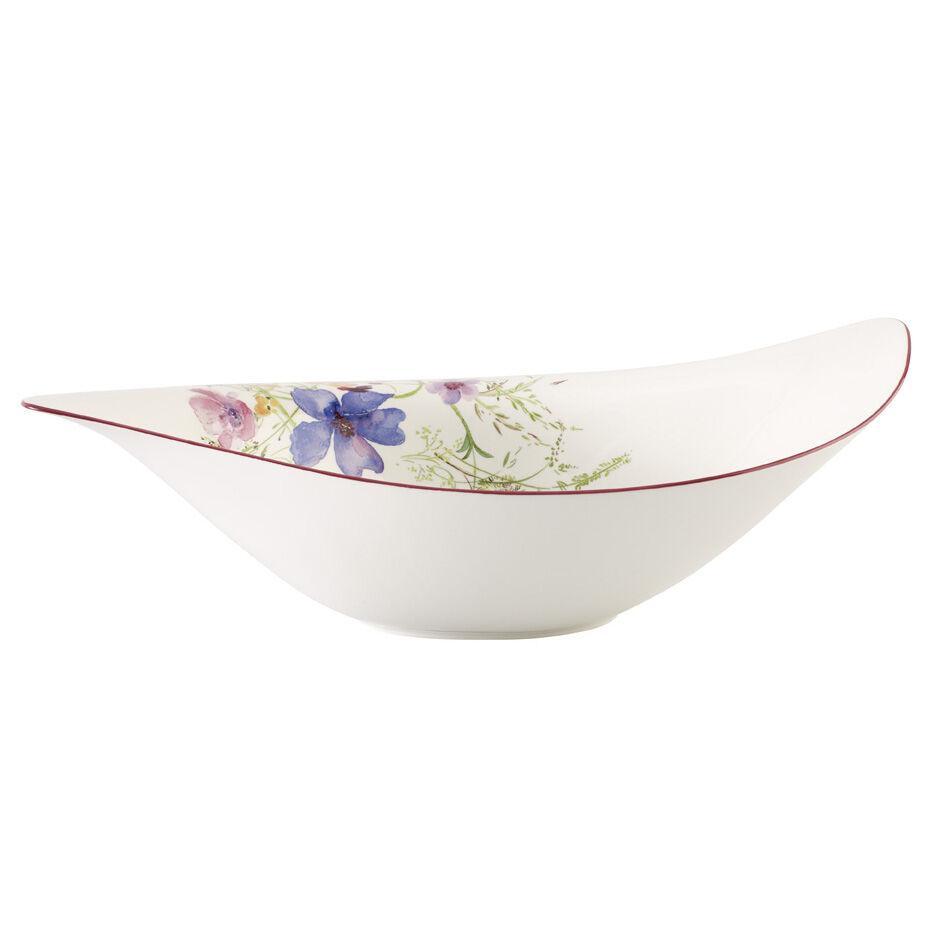 Villeroy & Boch Mariefleur Serve & Salad Salad Bowl