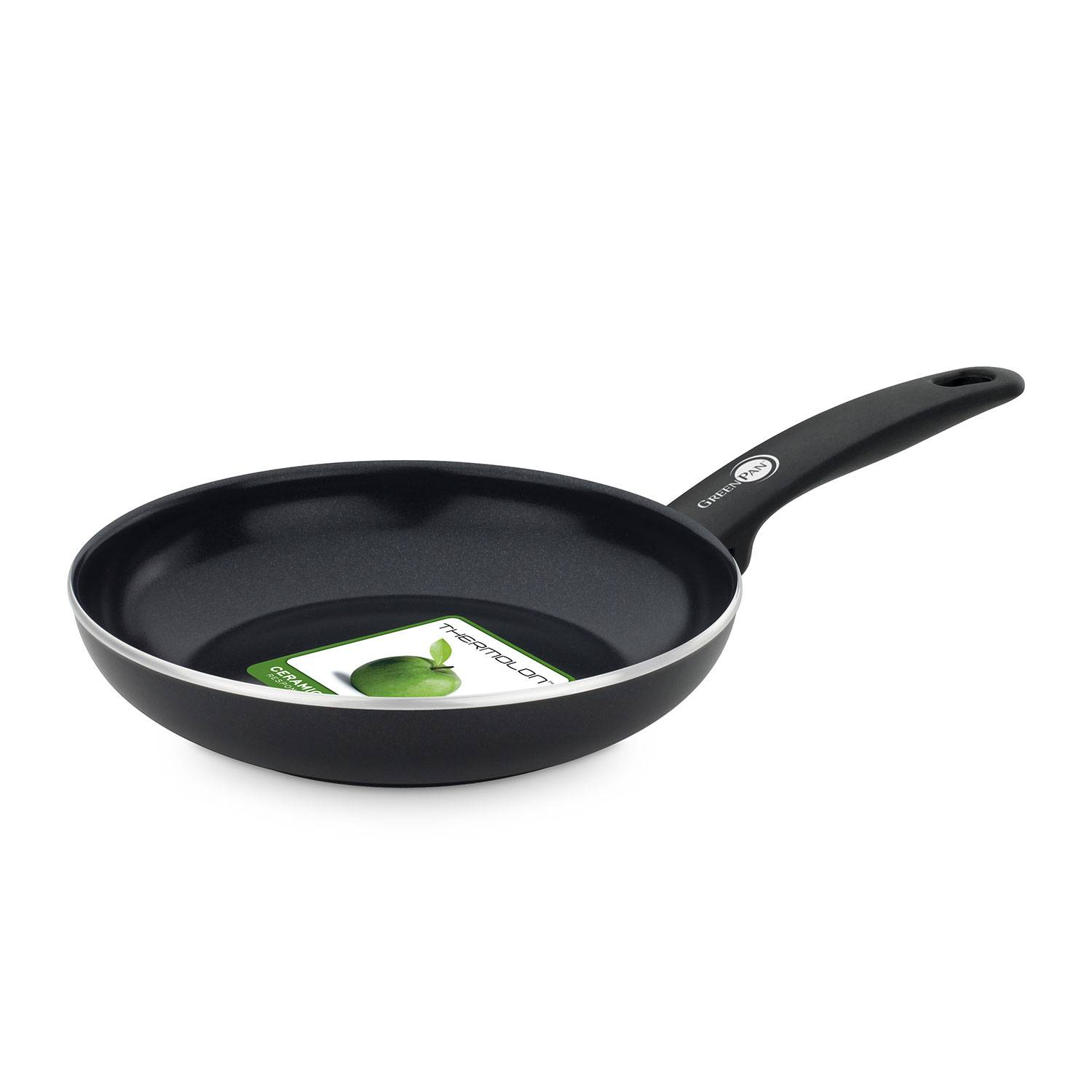 GreenPan Cambridge Paistinpannu 20cm