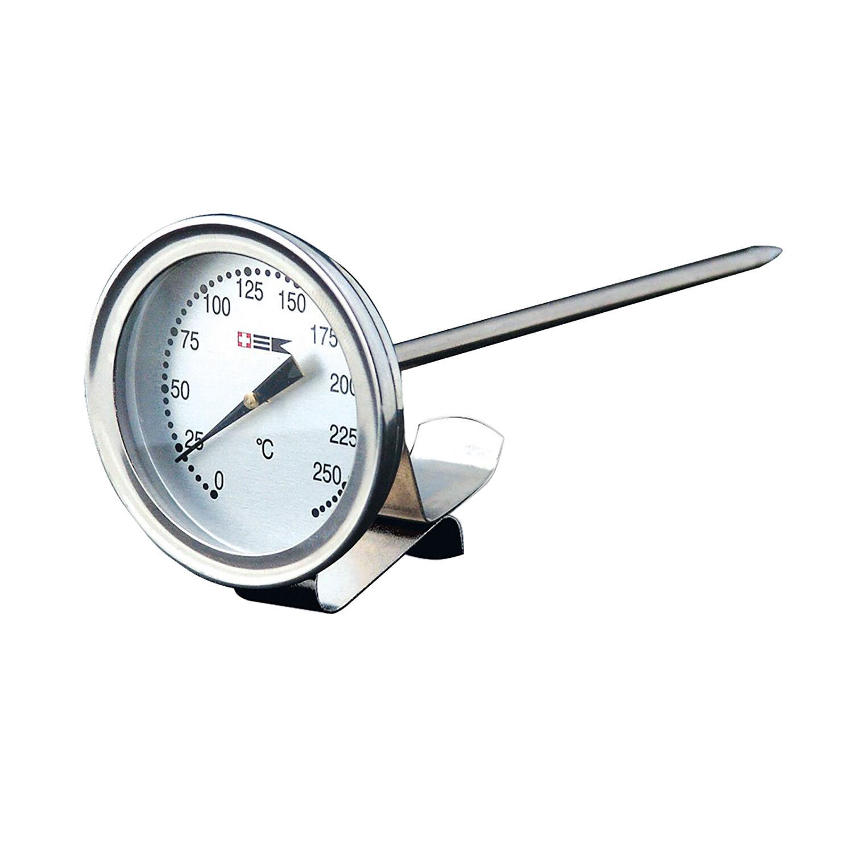 Bengt Ek Design Rasvakeittimen lämpömittari 0-300°C