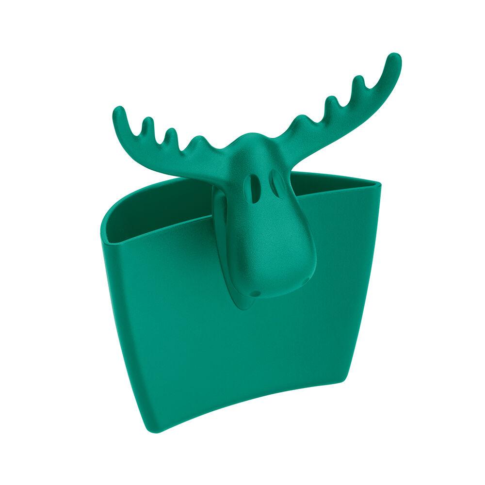 Koziol Carryall Minikuppi Rudolf, Pine