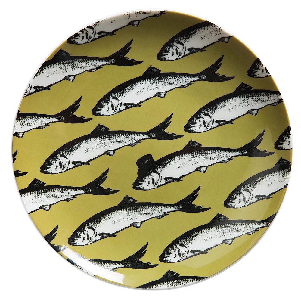 Lisa Bengtsson Fab Fish Asetti 20cm