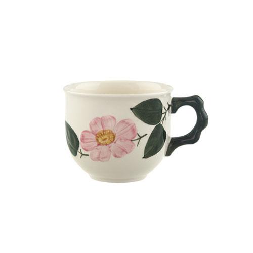 Villeroy & Boch Wildrose Kahvikuppi, 0,25l