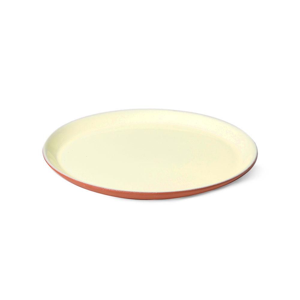 Petite Friture Join Asetti 217mm, Keltainen