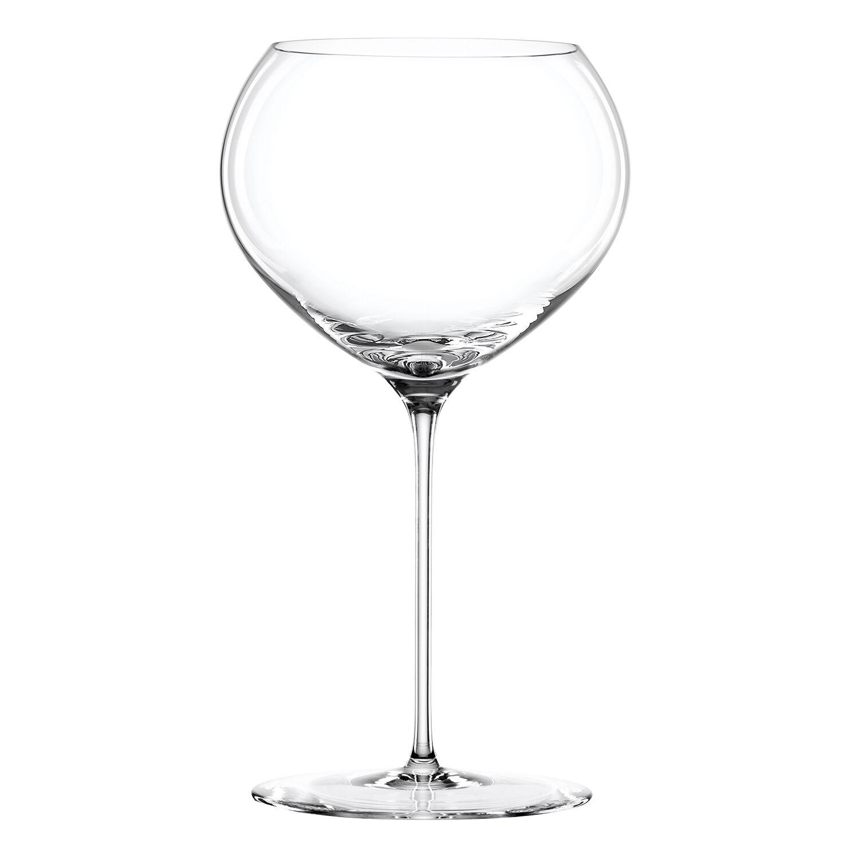 Spiegelau Novo Chardonnay 75cl 2-pakkaus