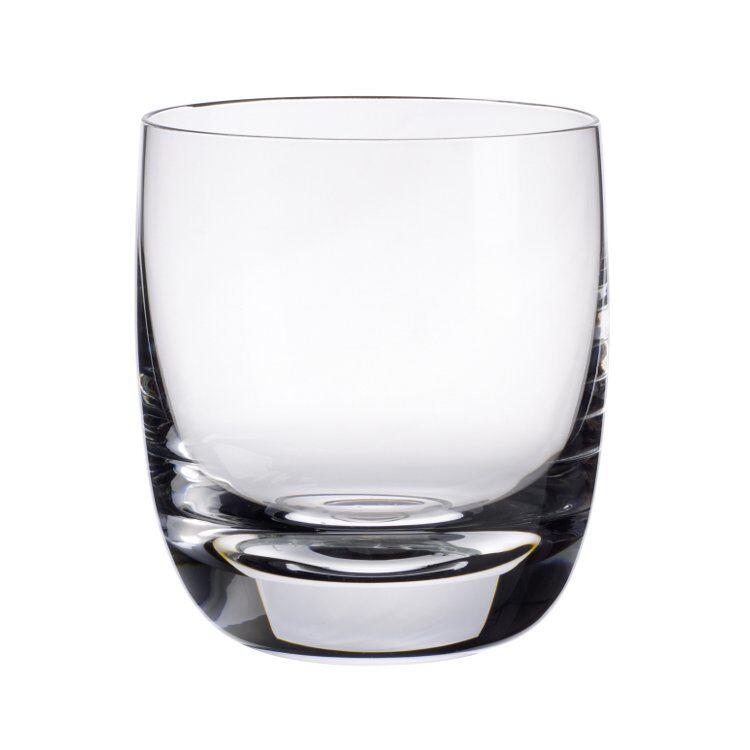 Villeroy & Boch Blended Scotch Tumbler No. 1, 87mm