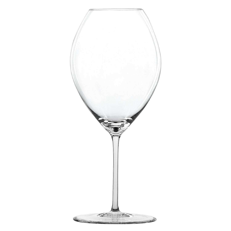 Spiegelau Novo Bordeaux 80cl 2-pakkaus
