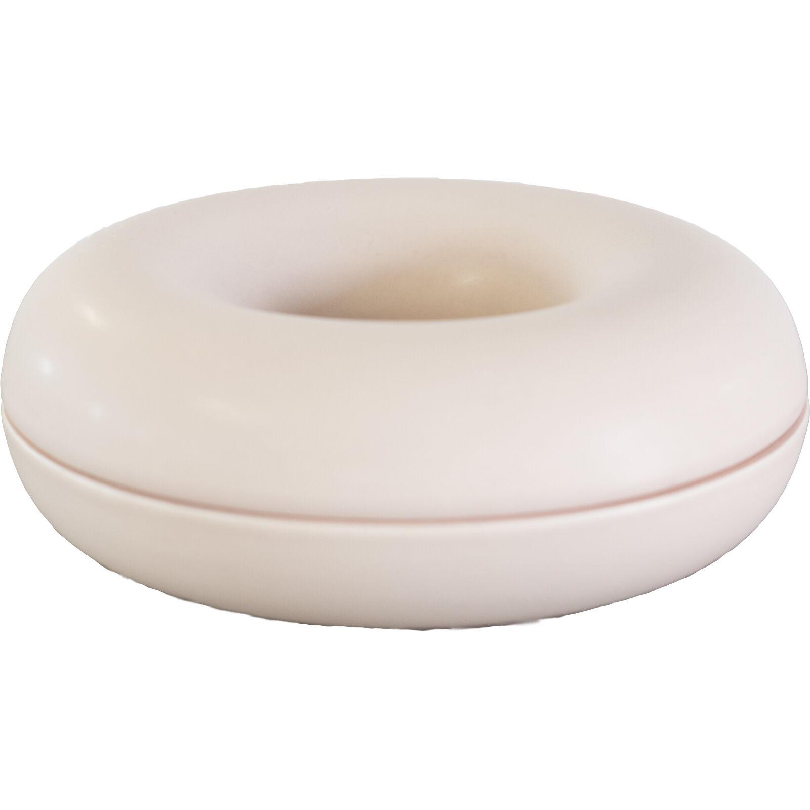 DBKD Donut Kulho, Nude