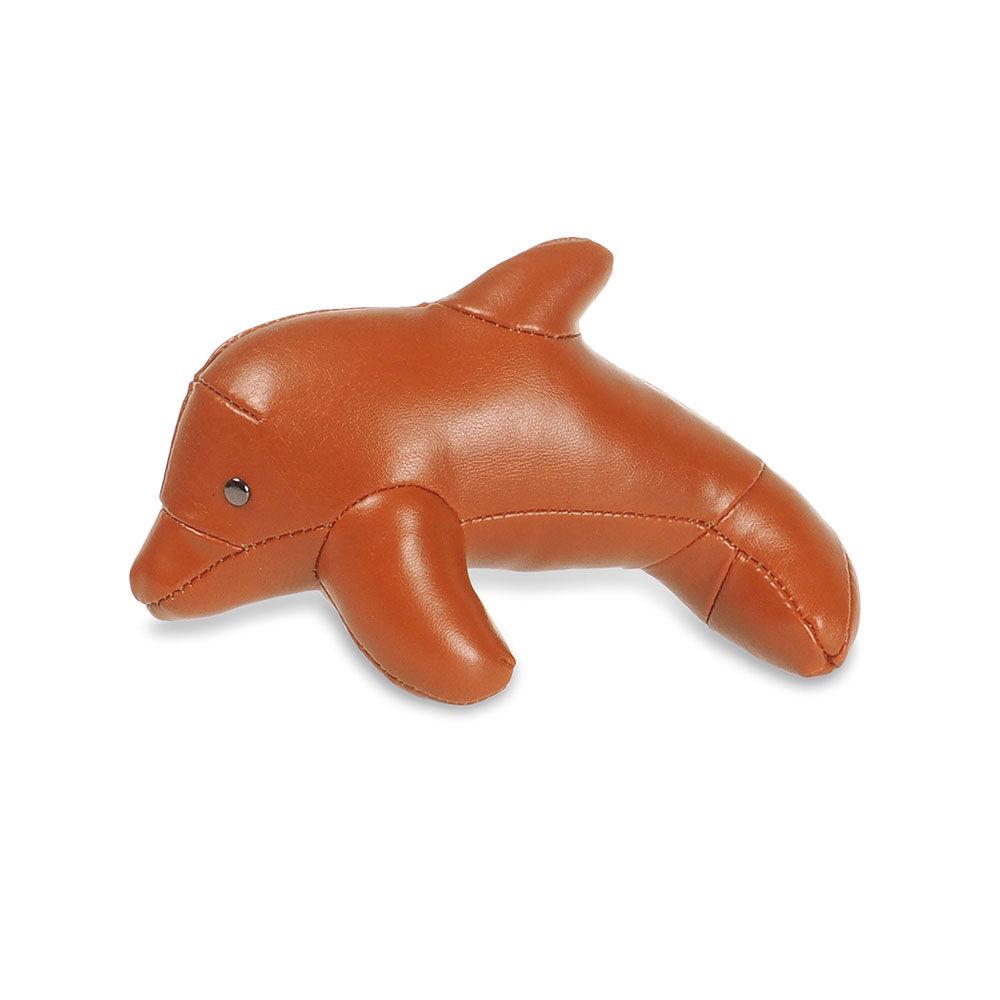 Züny Paperipaino Baby Delfiini Dura
