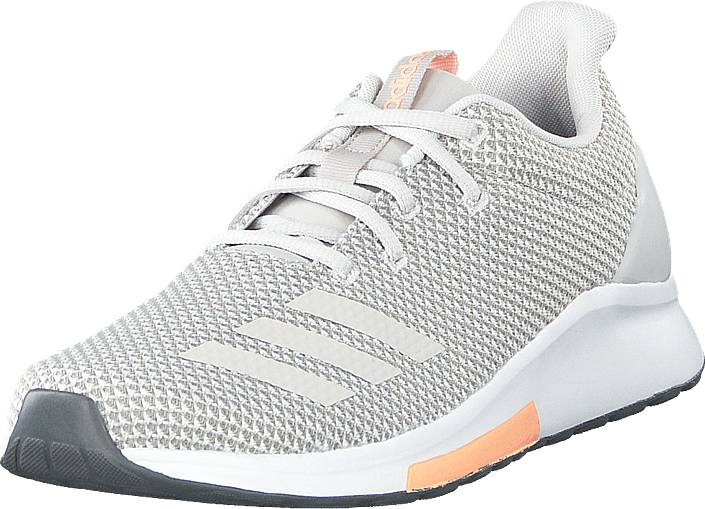 Adidas Sport Performance Puremotion Gretwo/greone/cleora, Kengät, Sneakerit ja urheilukengät, Urheilukengät, Harmaa, Naiset, 38