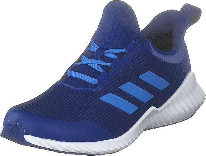 Adidas Sport Performance Fortarun K Collegiate Royal/real Blue/col, Kengät, Tennarit ja Urheilukengät, Urheilukengät, Sininen, Unisex, 38