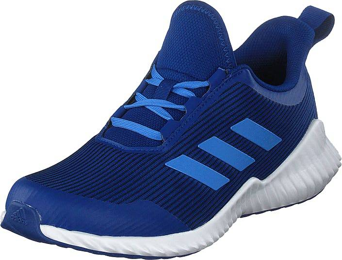 Adidas Sport Performance Fortarun K Collegiate Royal/real Blue/col, Kengät, Tennarit ja Urheilukengät, Urheilukengät, Sininen, Unisex, 32