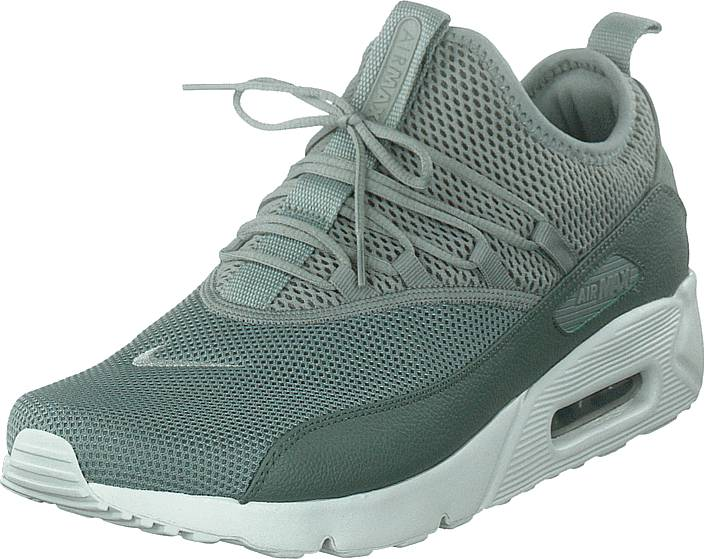 Nike Air Max 90 Ez Clay Green/mica Green, Kengät, Sneakerit ja urheilukengät, Sneakerit, Turkoosi, Harmaa, Miehet, 40