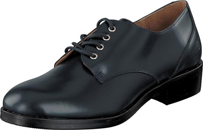 Sixtyseven Alexis 77226 Cribel Navy, Kengät, Matalapohjaiset kengät, Juhlakengät, Harmaa, Sininen, Naiset, 36