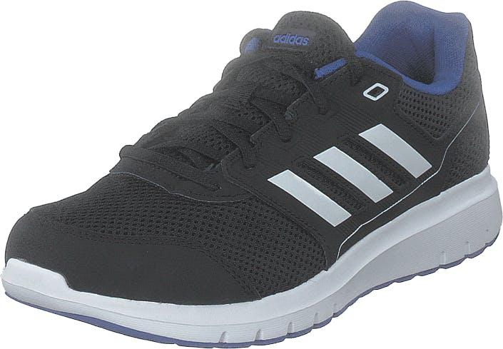 Adidas Sport Performance Duramo Lite 2.0 Core Black/ftwr White/team Roy, Kengät, Tennarit ja Urheilukengät, Urheilukengät, Musta, Miehet, 40