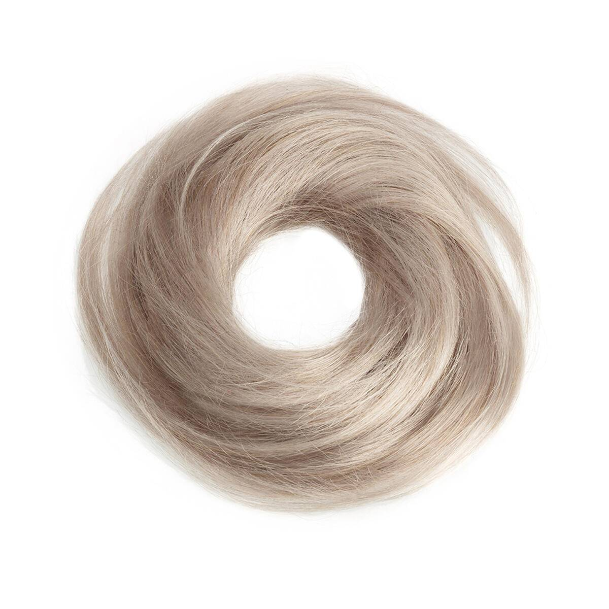 Image of Rapunzel® Aidot hiustenpidennykset Hair Scrunchie Original 20 g 10.5 Grey 0 cm