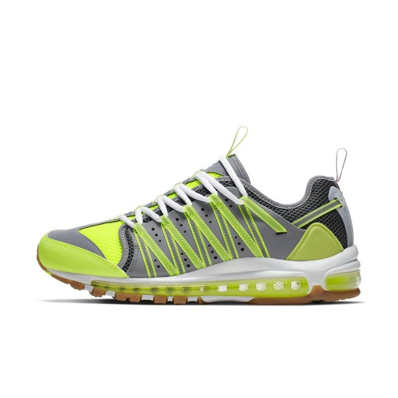 "Nike ""Nike x CLOT Air Max Haven Men"