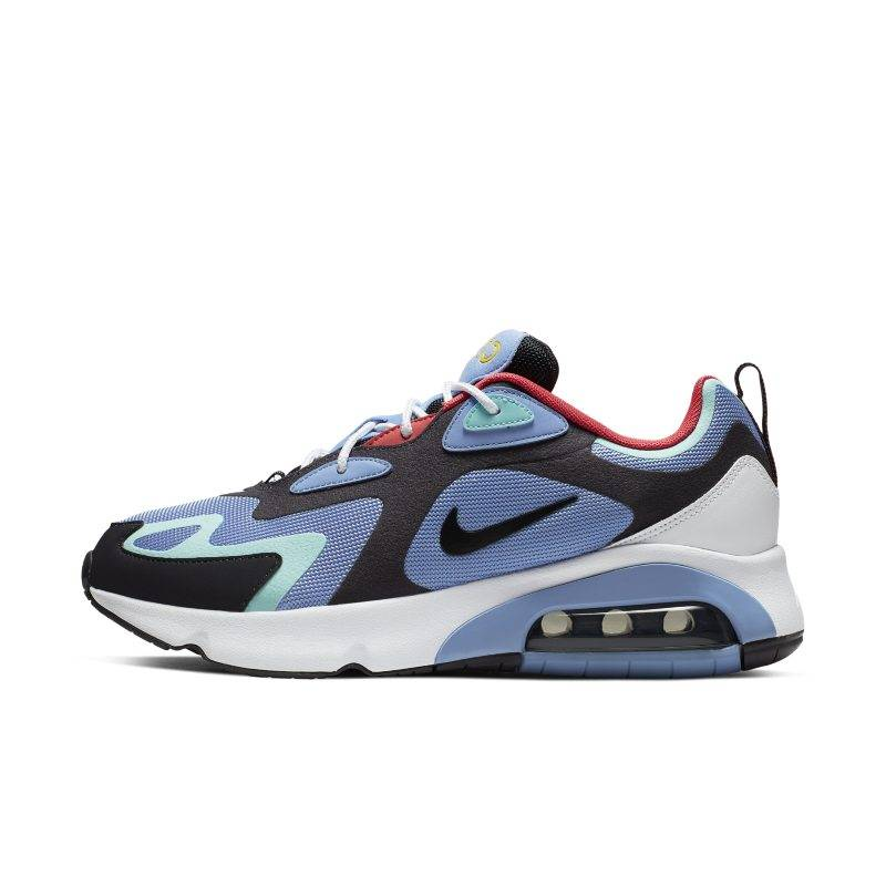 Nike Air Max 200 (1992 World Stage) Men