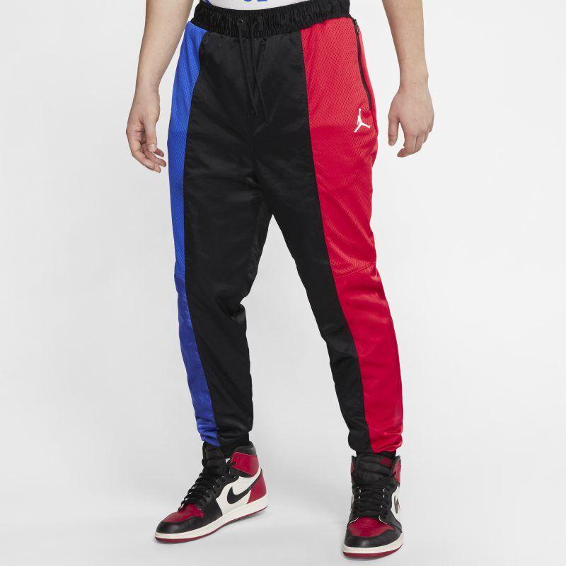 Nike Paris Saint-Germain Men