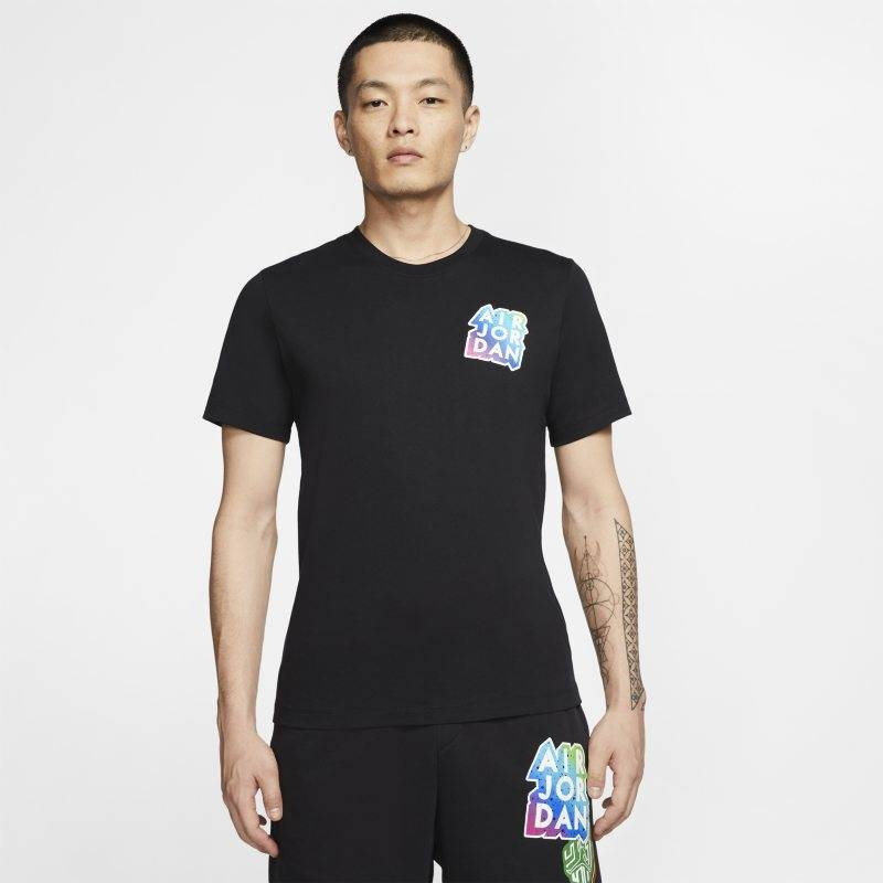 Nike Jordan Brand Sticker Men